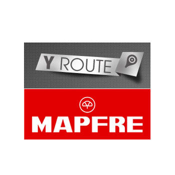 YROUTE Mapfre – Proposal