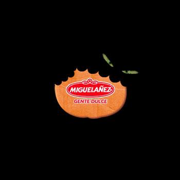 Miguelañez – Halloween