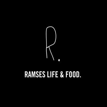 Ramses Life & Food