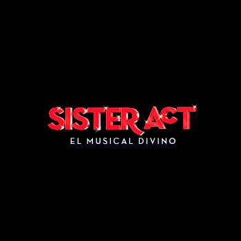 Sister Act – Stage