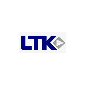 LTK Group – Redesign proposal